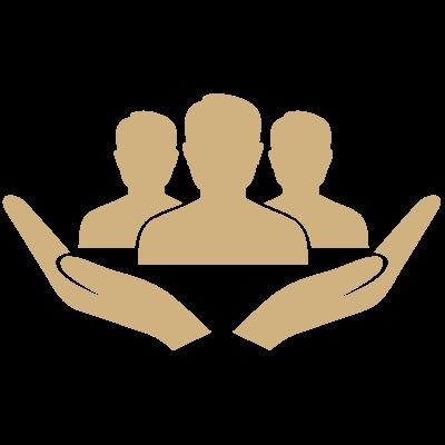 Közgyűlés szervezése